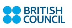 British Council Partneriskola