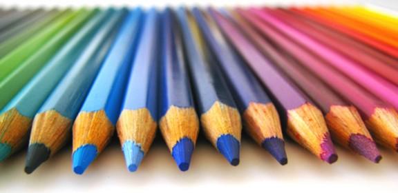 pencil_580
