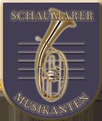 Schaumarer Musikanten