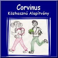 Corvinus Alapítvány