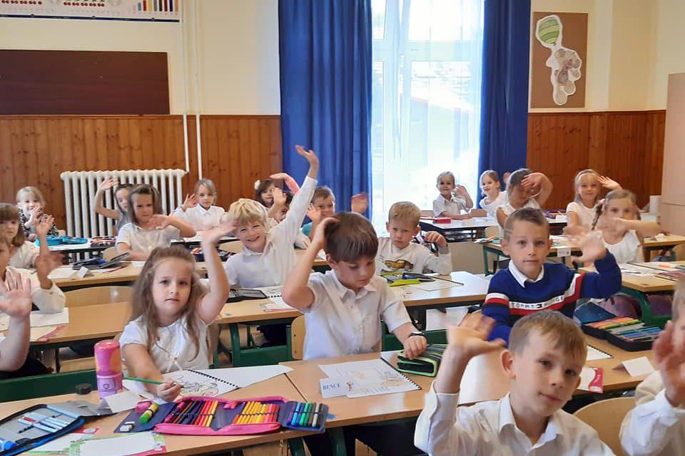 meet általános iskola akarta,)